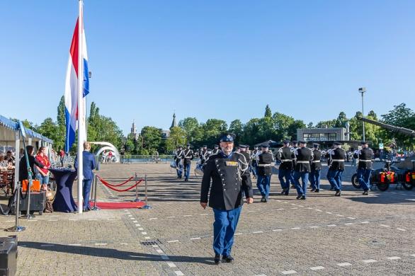 Veteranendag-Zoetermeer-2018-Foto-Patricia_Munster-127