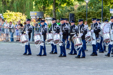 Veteranendag-Zoetermeer-2018-Foto-Patricia_Munster-128
