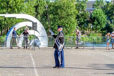 Veteranendag-Zoetermeer-2018-Foto-Patricia_Munster-129