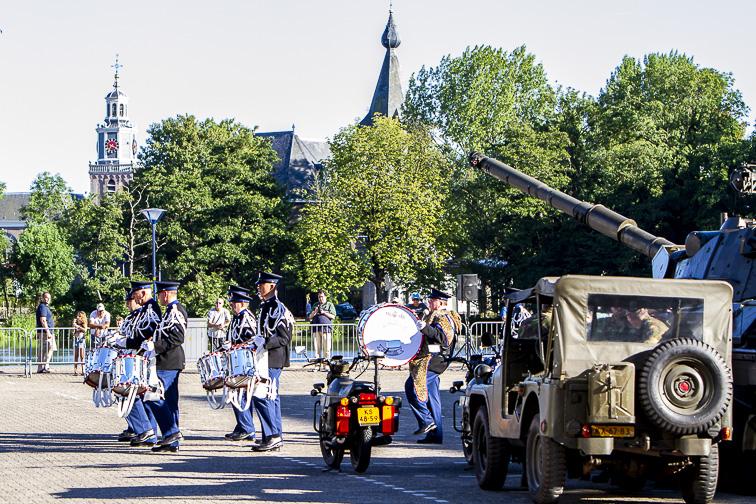 Veteranendag-Zoetermeer-2018-Foto-Patricia_Munster-130