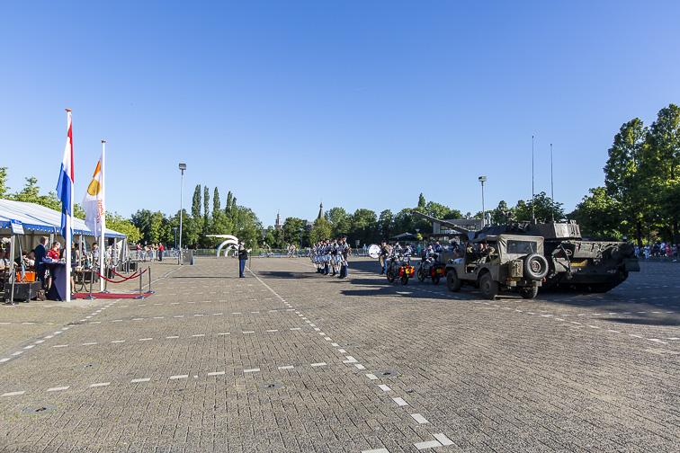 Veteranendag-Zoetermeer-2018-Foto-Patricia_Munster-131