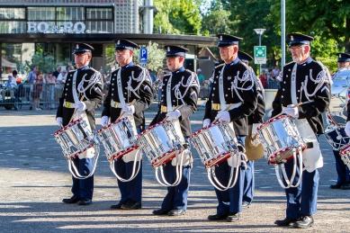 Veteranendag-Zoetermeer-2018-Foto-Patricia_Munster-132