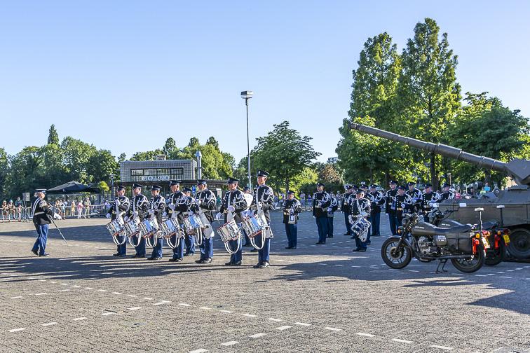 Veteranendag-Zoetermeer-2018-Foto-Patricia_Munster-133