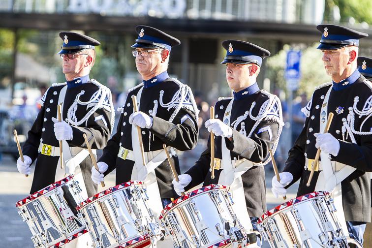 Veteranendag-Zoetermeer-2018-Foto-Patricia_Munster-135