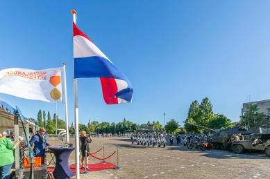 Veteranendag-Zoetermeer-2018-Foto-Patricia_Munster-136