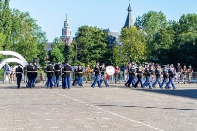 Veteranendag-Zoetermeer-2018-Foto-Patricia_Munster-137