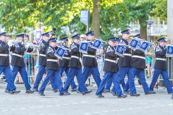 Veteranendag-Zoetermeer-2018-Foto-Patricia_Munster-138