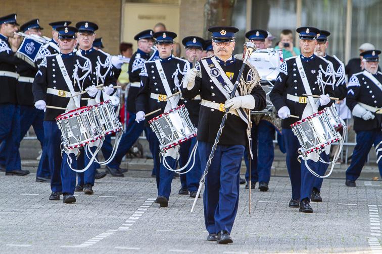 Veteranendag-Zoetermeer-2018-Foto-Patricia_Munster-139