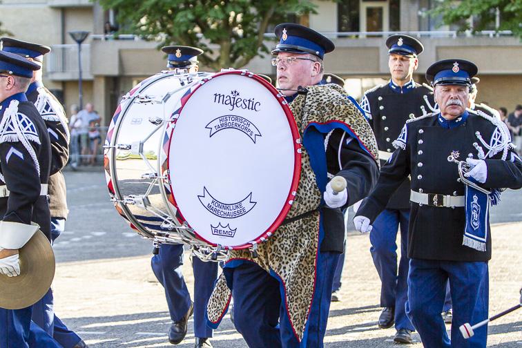 Veteranendag-Zoetermeer-2018-Foto-Patricia_Munster-140