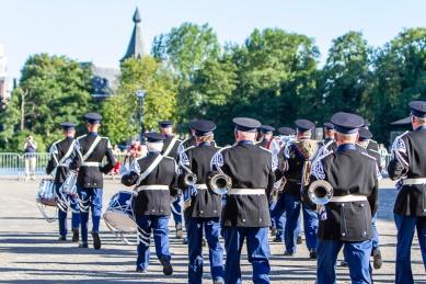 Veteranendag-Zoetermeer-2018-Foto-Patricia_Munster-141