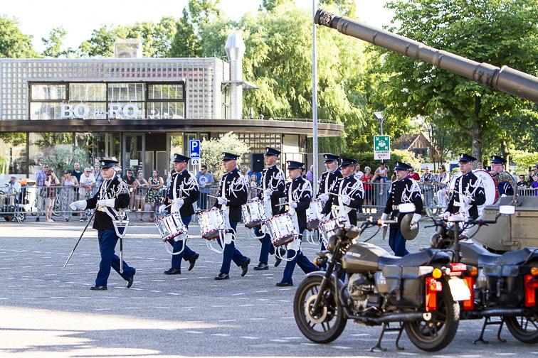 Veteranendag-Zoetermeer-2018-Foto-Patricia_Munster-143
