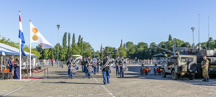 Veteranendag-Zoetermeer-2018-Foto-Patricia_Munster-144