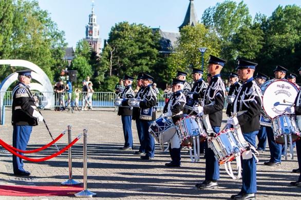 Veteranendag-Zoetermeer-2018-Foto-Patricia_Munster-145