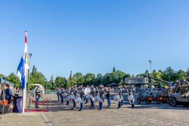 Veteranendag-Zoetermeer-2018-Foto-Patricia_Munster-146