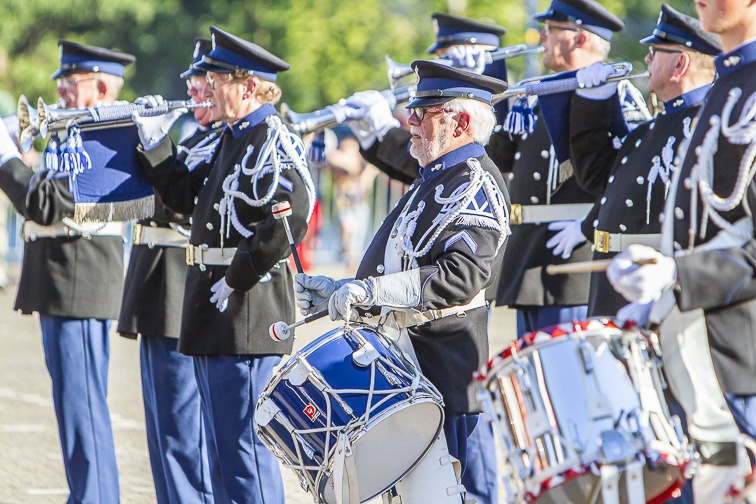 Veteranendag-Zoetermeer-2018-Foto-Patricia_Munster-147