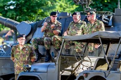 Veteranendag-Zoetermeer-2018-Foto-Patricia_Munster-148