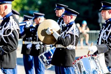 Veteranendag-Zoetermeer-2018-Foto-Patricia_Munster-150