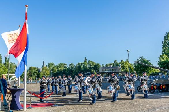 Veteranendag-Zoetermeer-2018-Foto-Patricia_Munster-152