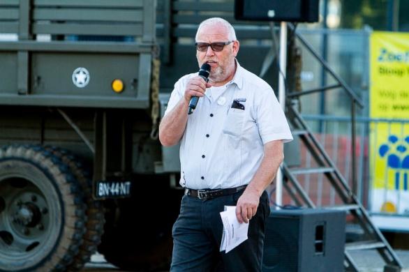 Veteranendag-Zoetermeer-2018-Foto-Patricia_Munster-153