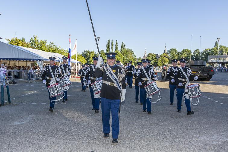 Veteranendag-Zoetermeer-2018-Foto-Patricia_Munster-154