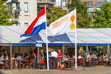 Veteranendag-Zoetermeer-2018-Foto-Patricia_Munster-155
