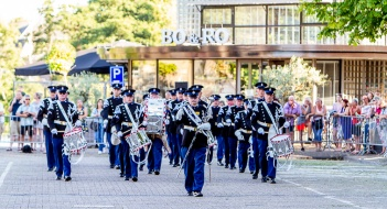 Veteranendag-Zoetermeer-2018-Foto-Patricia_Munster-156