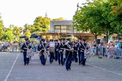 Veteranendag-Zoetermeer-2018-Foto-Patricia_Munster-157