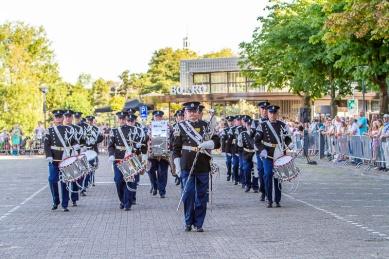 Veteranendag-Zoetermeer-2018-Foto-Patricia_Munster-158