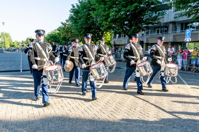 Veteranendag-Zoetermeer-2018-Foto-Patricia_Munster-159