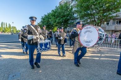Veteranendag-Zoetermeer-2018-Foto-Patricia_Munster-160