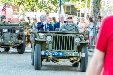 Veteranendag-Zoetermeer-2018-Foto-Patricia_Munster-161