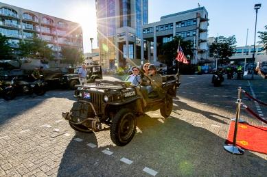 Veteranendag-Zoetermeer-2018-Foto-Patricia_Munster-162