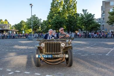 Veteranendag-Zoetermeer-2018-Foto-Patricia_Munster-164