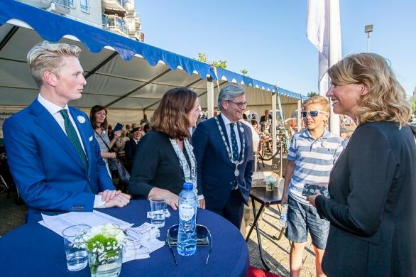 Veteranendag-Zoetermeer-2018-Foto-Patricia_Munster-166