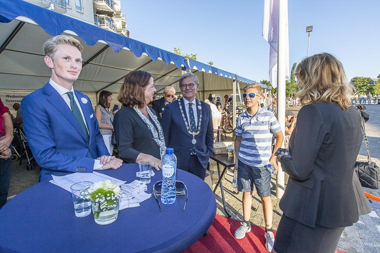Veteranendag-Zoetermeer-2018-Foto-Patricia_Munster-167