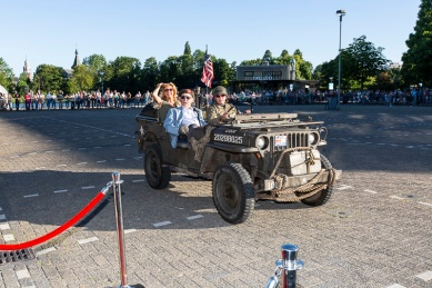 Veteranendag-Zoetermeer-2018-Foto-Patricia_Munster-168