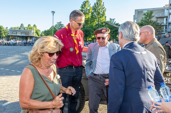 Veteranendag-Zoetermeer-2018-Foto-Patricia_Munster-169