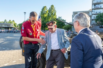 Veteranendag-Zoetermeer-2018-Foto-Patricia_Munster-170