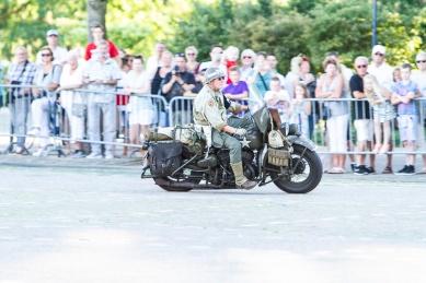 Veteranendag-Zoetermeer-2018-Foto-Patricia_Munster-172