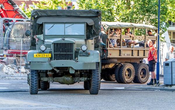 Veteranendag-Zoetermeer-2018-Foto-Patricia_Munster-173