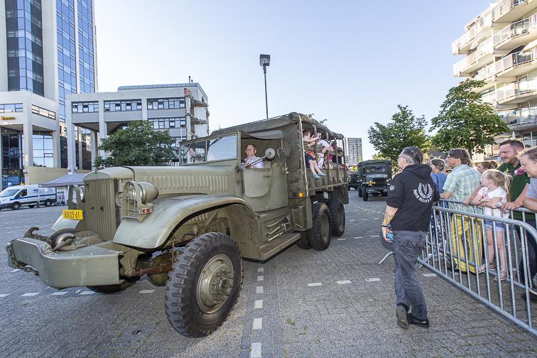 Veteranendag-Zoetermeer-2018-Foto-Patricia_Munster-174