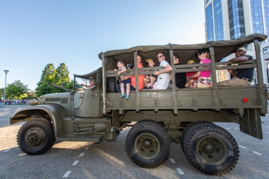 Veteranendag-Zoetermeer-2018-Foto-Patricia_Munster-175