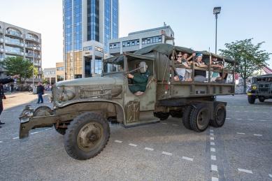 Veteranendag-Zoetermeer-2018-Foto-Patricia_Munster-177