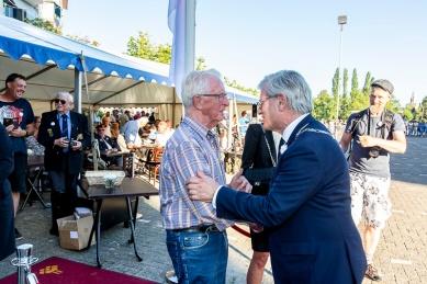 Veteranendag-Zoetermeer-2018-Foto-Patricia_Munster-184