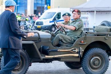Veteranendag-Zoetermeer-2018-Foto-Patricia_Munster-185