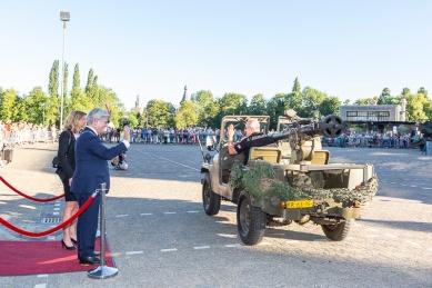 Veteranendag-Zoetermeer-2018-Foto-Patricia_Munster-187