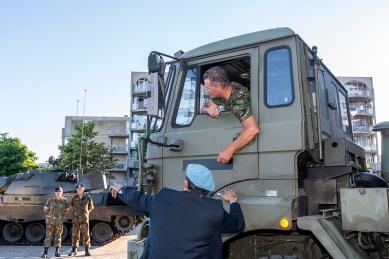Veteranendag-Zoetermeer-2018-Foto-Patricia_Munster-188