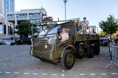 Veteranendag-Zoetermeer-2018-Foto-Patricia_Munster-189