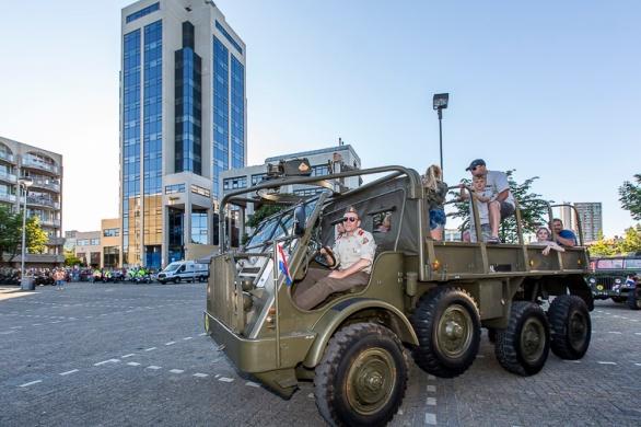 Veteranendag-Zoetermeer-2018-Foto-Patricia_Munster-190