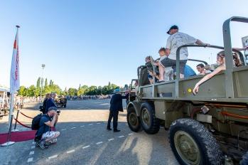 Veteranendag-Zoetermeer-2018-Foto-Patricia_Munster-191